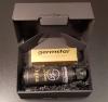 SET: Luxe GOLD Spray (1) + Refill (1)