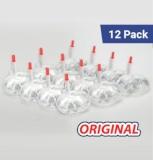 G2 Twelve-Pack ORIGINAL (12)