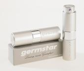 Luxe SILVER Spray (1)