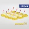 G2 TwelvePack SEIFE (12)